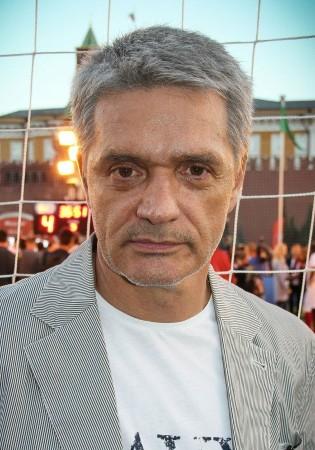 Лавроненко Константин
